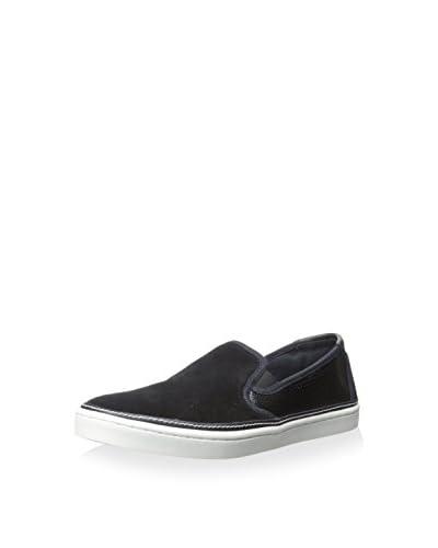 Ted Baker Men's Teutra Sneaker