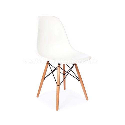 Eiffel Dining Chair 6444