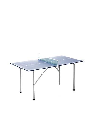 Garlando Mesa Ping-Pong
