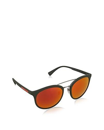 Prada Gafas de Sol 04RS_UFI5M0 (54 mm) Verde