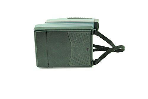 Polaroid Impulse 600 Film Camera 5