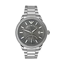 Emporio Armani Mens Watch AR0563