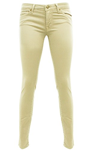 roy-rogers-gwen-nycmastice-roy-rogers-pantalone-cinque-tasche-beige-28-donna