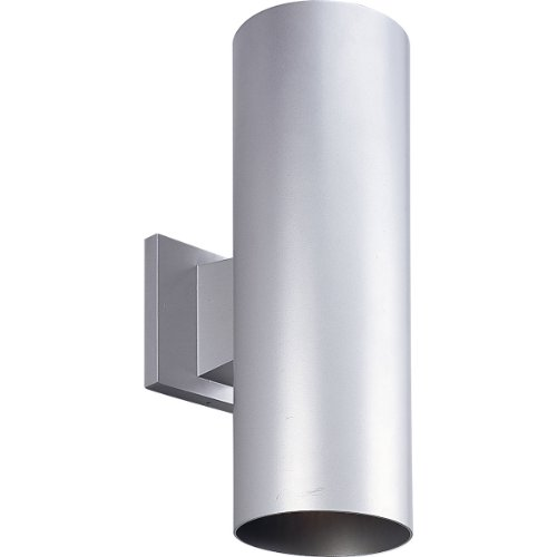 Best Buy ON Progress Lighting P5675 82 Wall Cylinder Outdoor Light PAR 30