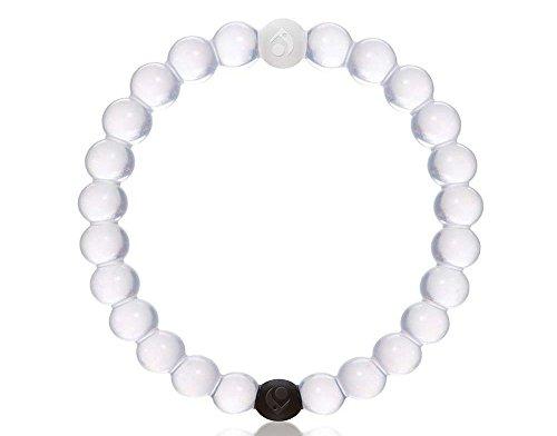 Lokai Bracelet (Small)