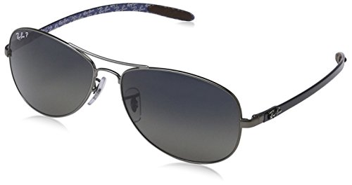 ray ban 50 22  ray-ban tech rb 8301