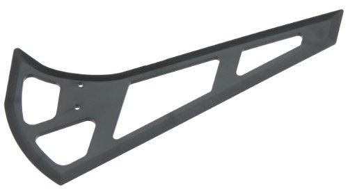 Heli Max Novus 200 FP Vertical Fin