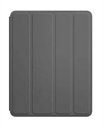 31nMNLA1y2L Apple iPad Smart Case (Dark Gray)   MD454LL/A