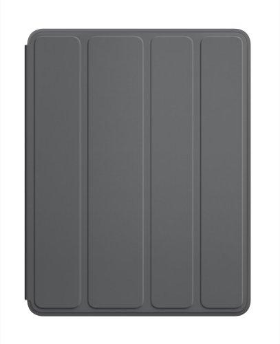 31nMNLA1y2L Apple iPad Smart Case (Dark Gray)   MD454LL/A