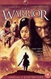 The Warrior (Special Two-Disc Edition) [DVD] [2001]