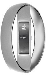 Calvin Klein Women's Element watch #K5022402