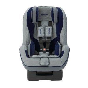 Britax Advocate 65 CS Click & Safe Convertible Car Seat | Baby Seat Shop