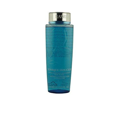 lancome-douceur-tonique-clarte-tp-400-ml