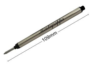 montegrappa-roller-ball-refill-black-large