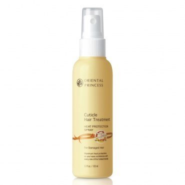 oriental-princess-concentrated-cuticle-hair-treatment-plus-sunscreen-for-damaged-hair-125ml-x-2