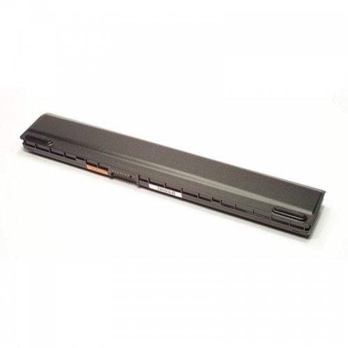 Asus A3000L Batterie Li-Ion pour ordinateur portable Noir 4800mAh 14,8 V