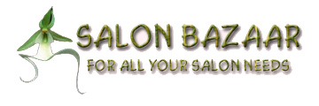 SALON BAZAAR