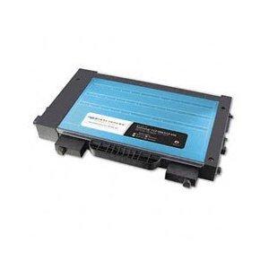Media Sciences MS555CHC Copier Toner