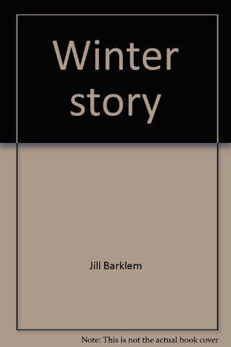 winter-story