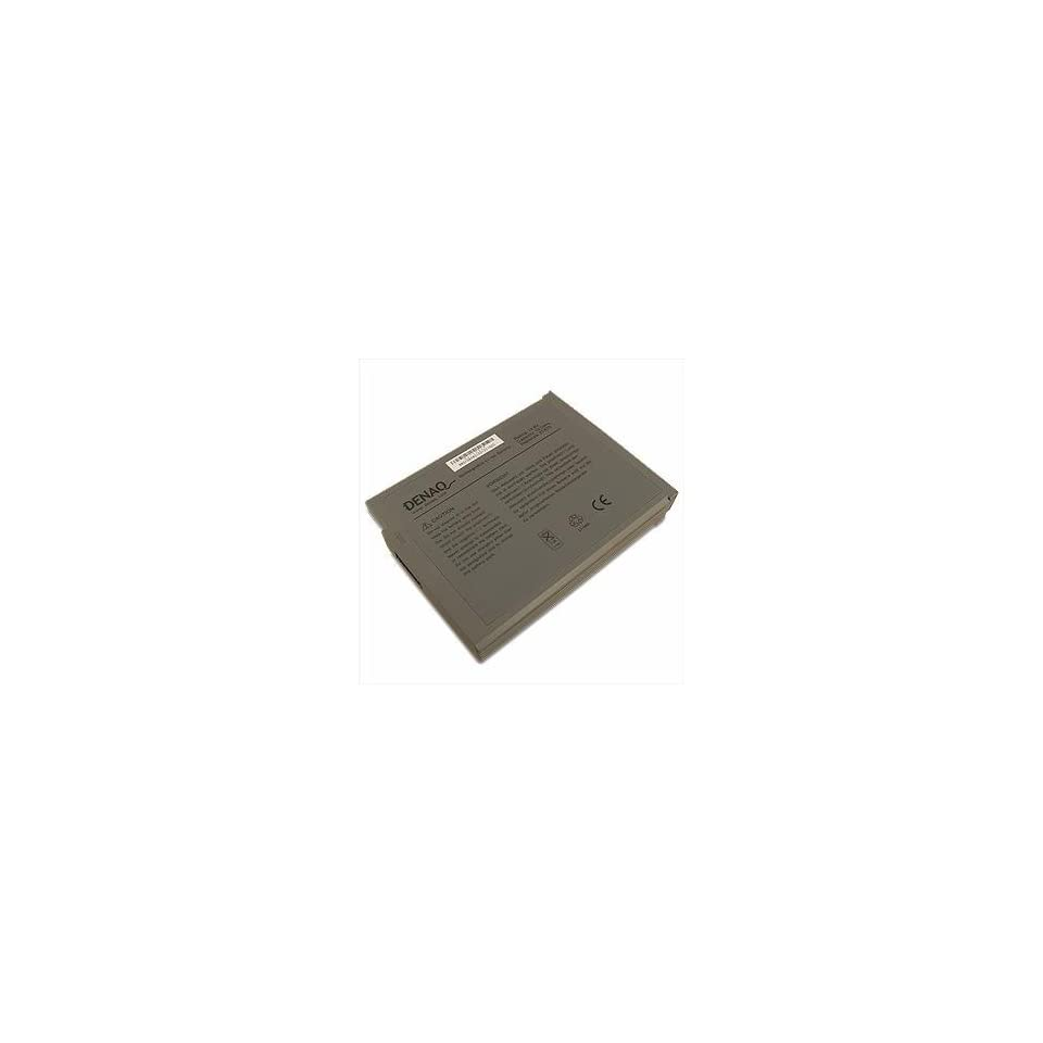 Dell 9T686 Notebook / Laptop/Notebook Battery   96Whr (Replacement)