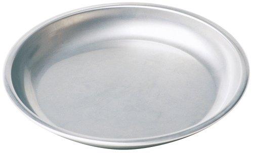 Msr Alpine Plate front-652695