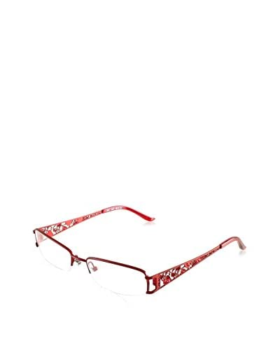 Kenzo Montura 216005 (52 mm) Rojo