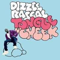 Tongue N Cheek (Incl. Bonus CD)