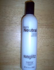 farouk-sunglitz-clearly-neutral-natural-sealer-85-oz