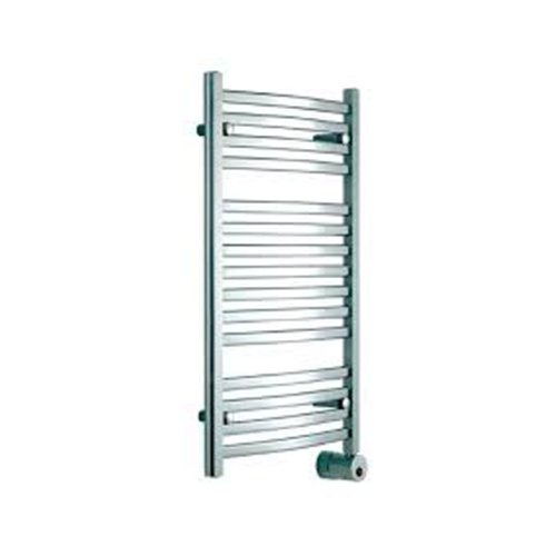 Mr. Steam W236PC Wall Mounted Towel Warmer (Polished Chrome)
