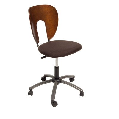 Studio Designs Ponderosa Chair in Expresso 13249