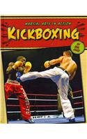 Kickboxing (Martial Arts in Action)