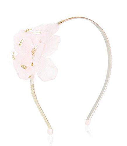monsoon-malee-sequin-flower-alice-band