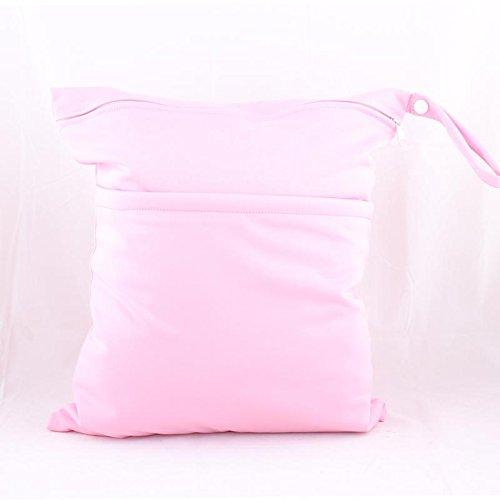 Coach Baby Diaper Bags