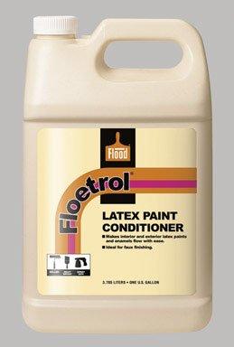 flood-floetrol-latex-paint-additive-plastic