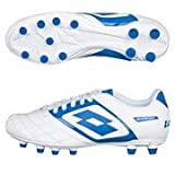 Lotto Sport STADIO POTENZA II 700 FG Sports Shoes - Football Mens