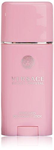 Versace 55361 Deodorante