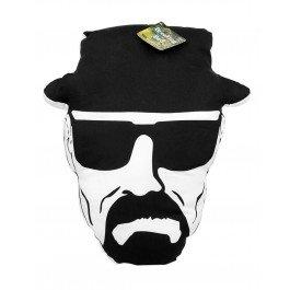 Official heisenberg sketch