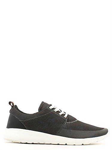 Guess FMJED2 FAB12 Sneakers Uomo nd 42