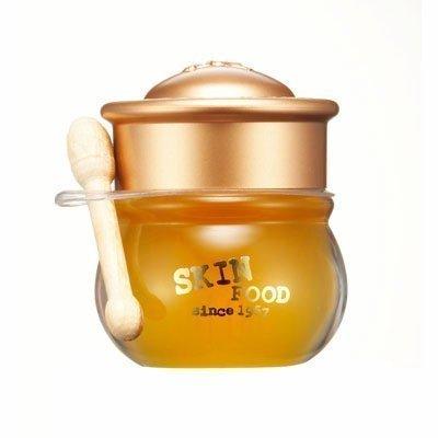 skin-food-honeypot-lippenbalm-03-honey-lippenpflege-und-lippenbalsam-mit-honig