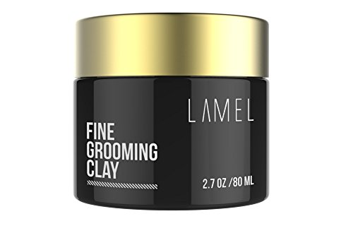 best-molding-creme-for-strong-hold-matte-finish-no-shine-hair-product-for-textured-modern-hairstyles