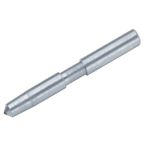Ideal Industries Diamond Replacement Point For Electric Engraver