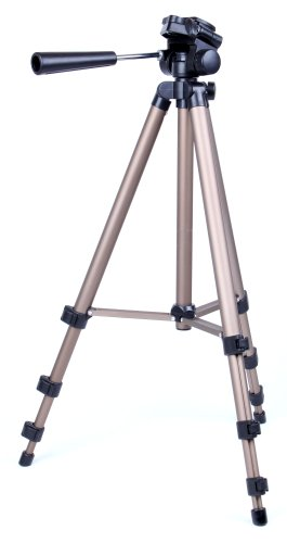 duragadget-professional-quality-tripod-for-canon-eos-m-compact-system-camera-black-18mp-includes-spe