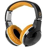 SteelSeries 7H Gaming Headset - Fnatic