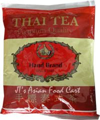 Thai Tea Premium Quality
