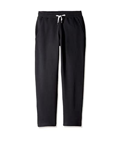Versace Jeans Men's Sweatpants