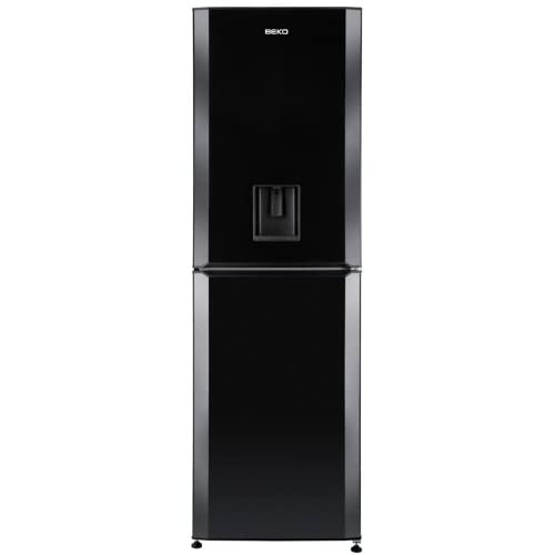 Top 10 Beko Fridge Freezers
