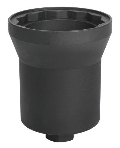 Sealey CV015 Axle Nut Socket, 95 mm