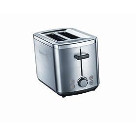 Calphalon 2-Slot Toaster