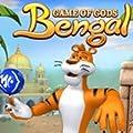 Bengal Game Of Gods Download from Intenium