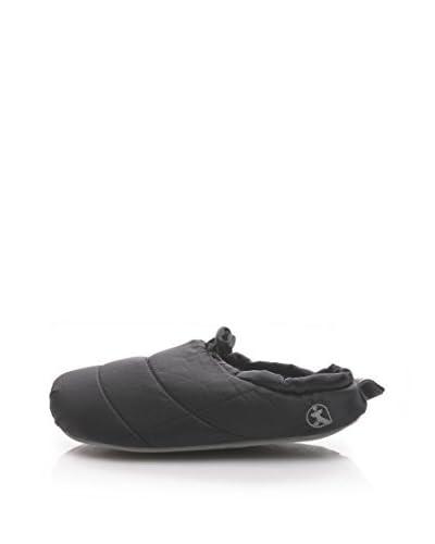 Bedroom Athletics Pantofola Da Casa Burton